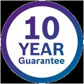 10yr_guarantee_icon