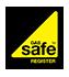 Gas safe boiler Engineers