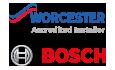 Worcester Accredited Installer